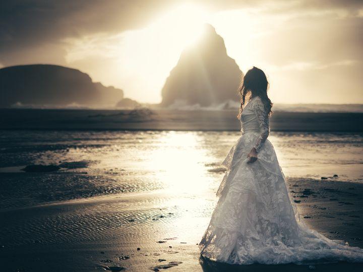 Tmx Portfolio 548 51 929605 158007581716997 New York, NY wedding photography