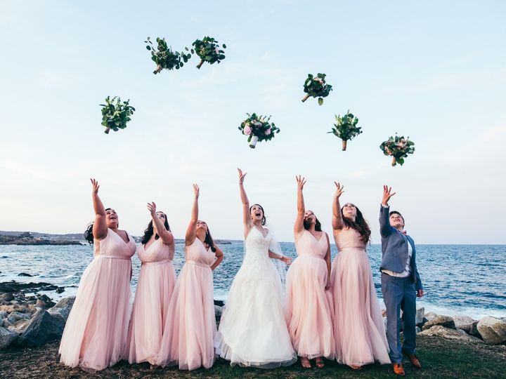Tmx Portfolio 549 51 929605 158007582433432 New York, NY wedding photography