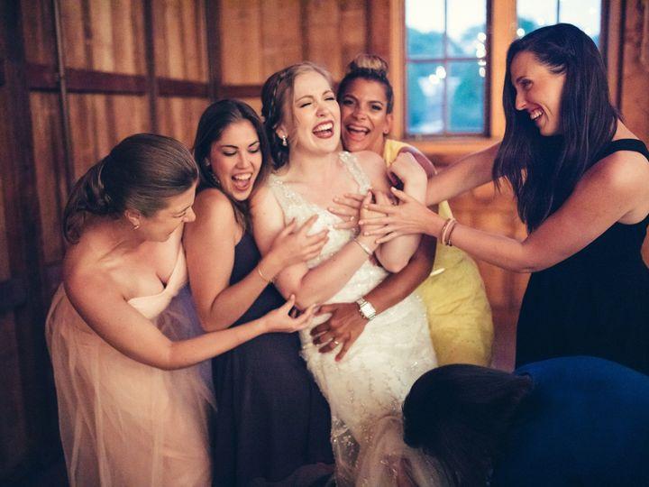 Tmx Portfolio 550 51 929605 158007581987481 New York, NY wedding photography