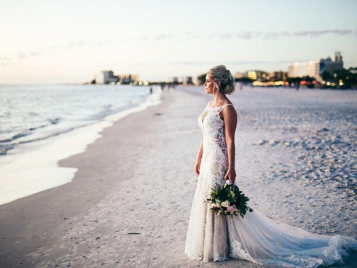 Tmx Portfolio 551 51 929605 158007582533088 New York, NY wedding photography