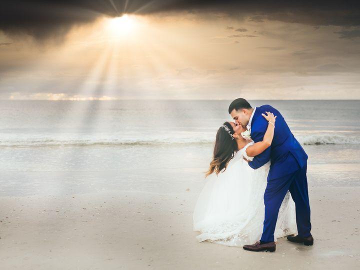Tmx Portfolio 554 51 929605 158007582520222 New York, NY wedding photography