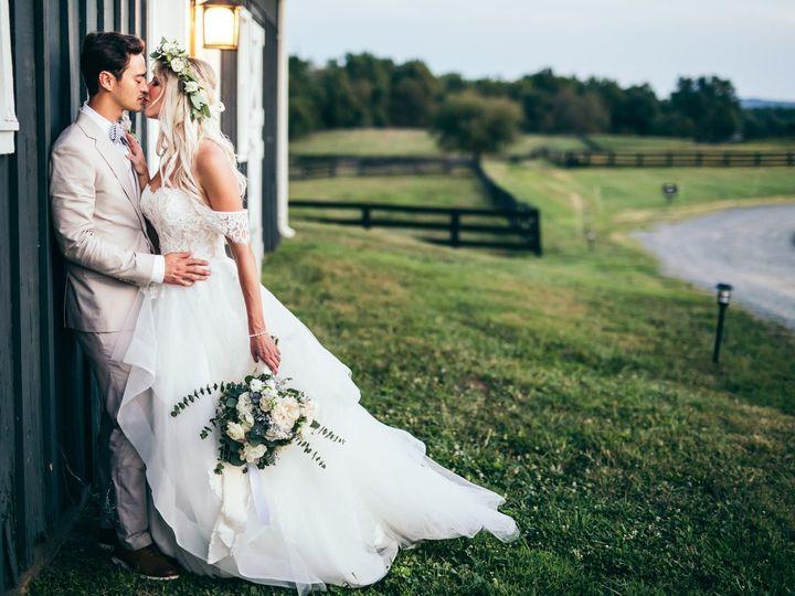 Tmx Portfolio 555 51 929605 158007582045930 New York, NY wedding photography