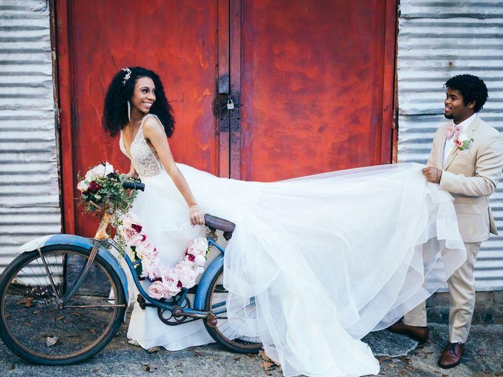 Tmx Portfolio 556 51 929605 158007582676161 New York, NY wedding photography