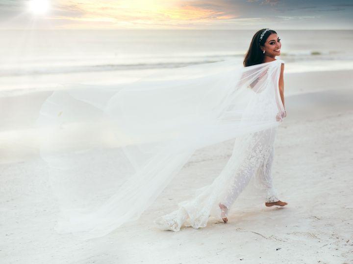 Tmx Portfolio 557 51 929605 158007582521111 New York, NY wedding photography