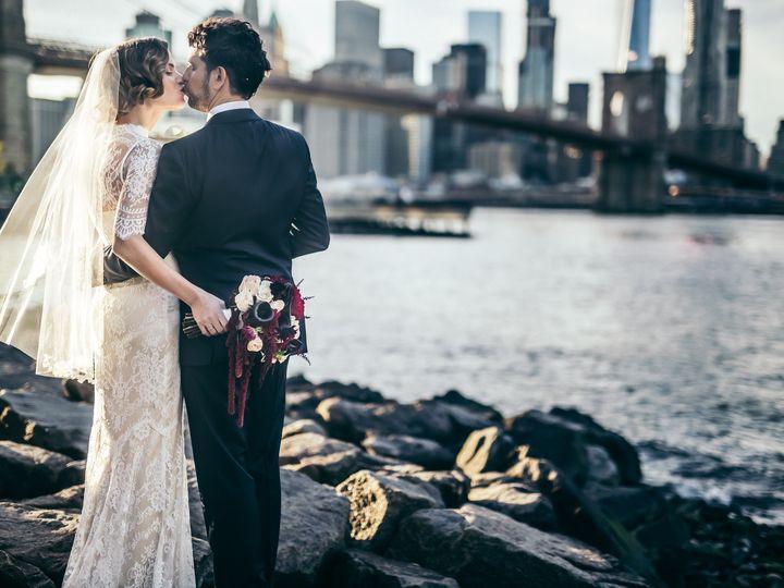 Tmx Portfolio 559 51 929605 158007582770363 New York, NY wedding photography