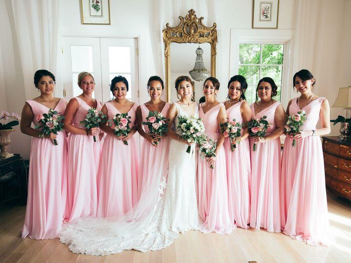 Tmx Portfolio 560 51 929605 158007582156155 New York, NY wedding photography