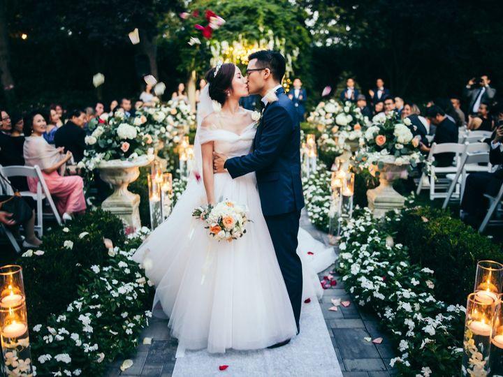 Tmx Portfolio 561 51 929605 158007582840669 New York, NY wedding photography