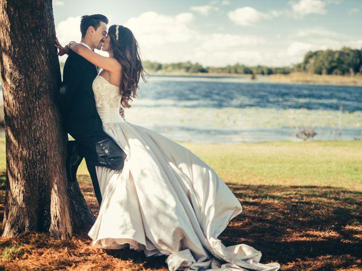 Tmx Portfolio 565 51 929605 158007582337039 New York, NY wedding photography