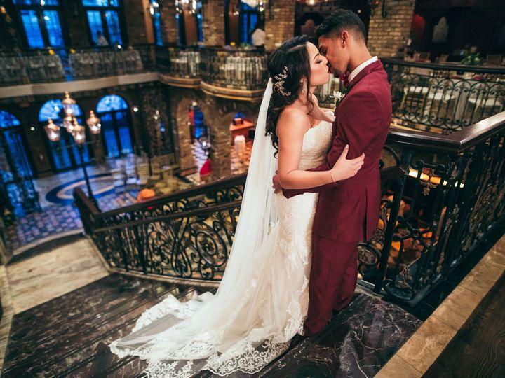 Tmx Portfolio 566 51 929605 158007582977632 New York, NY wedding photography