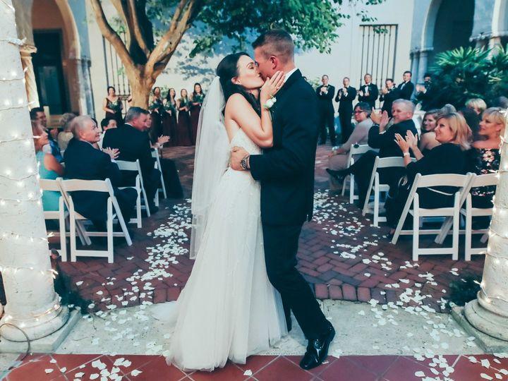 Tmx Portfolio 567 51 929605 158007582876495 New York, NY wedding photography