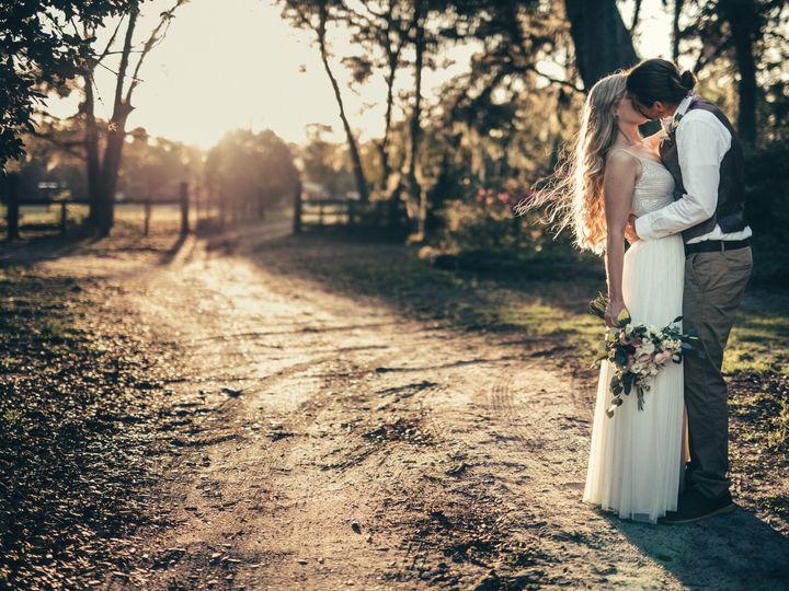 Tmx Portfolio 570 51 929605 158007582523202 New York, NY wedding photography