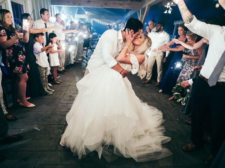 Tmx Portfolio 571 51 929605 158007583182025 New York, NY wedding photography