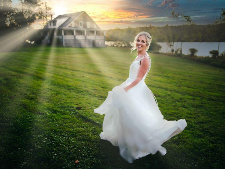 Tmx Portfolio 572 51 929605 158007582913857 New York, NY wedding photography