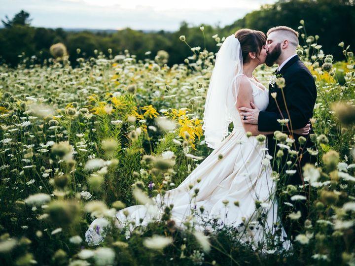 Tmx Portfolio 573 51 929605 158007582460761 New York, NY wedding photography