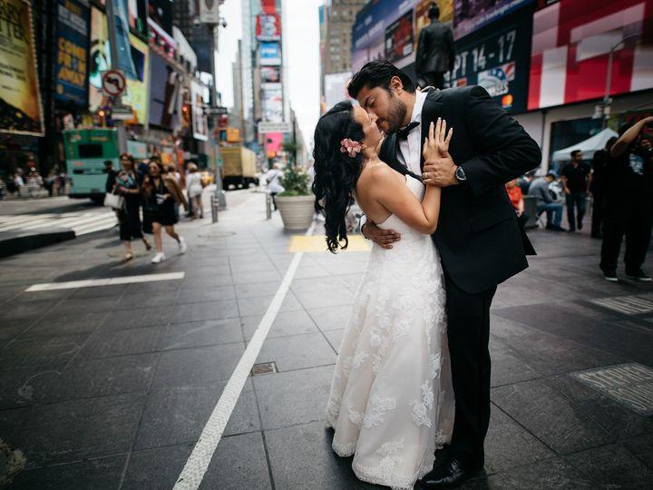 Tmx Portfolio 574 51 929605 158007583156042 New York, NY wedding photography