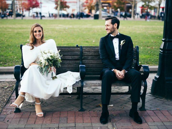 Tmx Portfolio 576 51 929605 158007583269342 New York, NY wedding photography