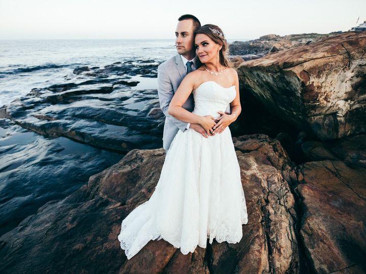 Tmx Portfolio 577 51 929605 158007583191789 New York, NY wedding photography