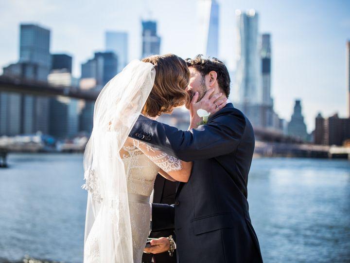 Tmx Portfolio 584 51 929605 158007583475311 New York, NY wedding photography