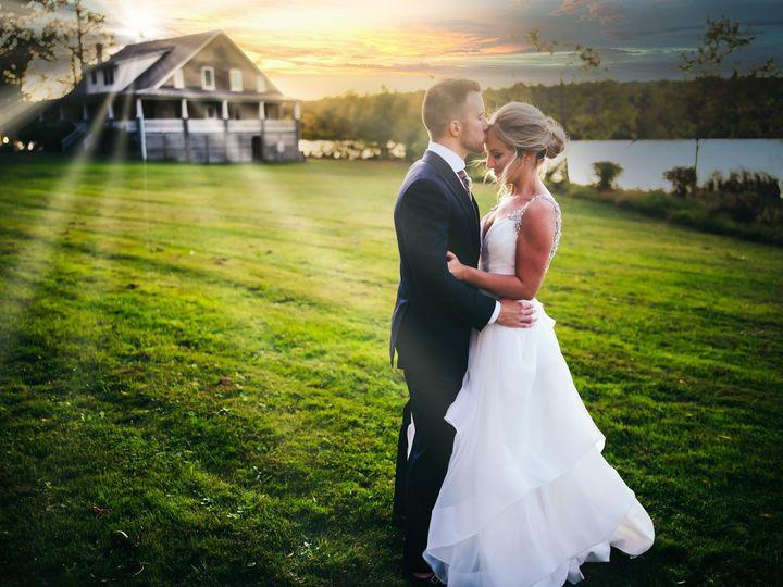 Tmx Portfolio 585 51 929605 158007582980190 New York, NY wedding photography