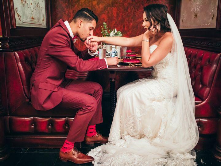 Tmx Portfolio 587 51 929605 158007583363748 New York, NY wedding photography
