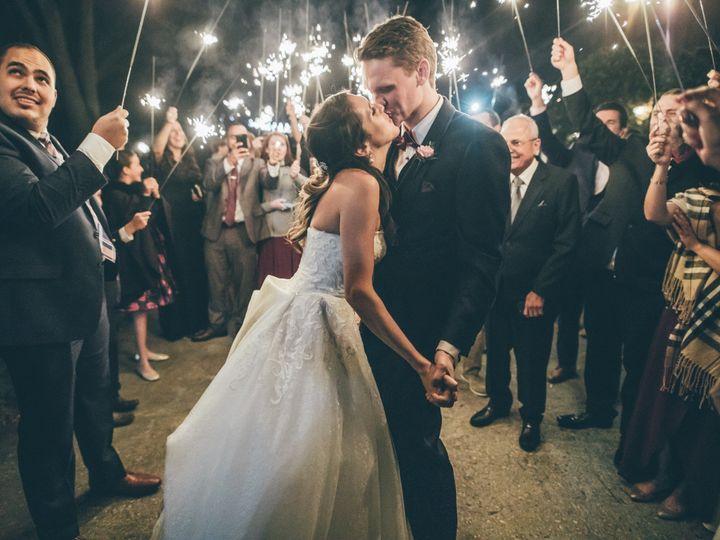 Tmx Portfolio 588 51 929605 158007582943101 New York, NY wedding photography