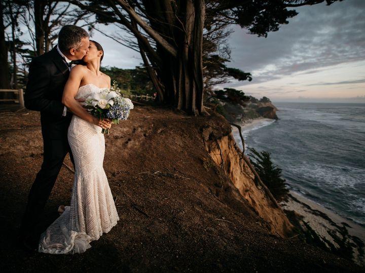 Tmx Portfolio 591 51 929605 158007583651464 New York, NY wedding photography