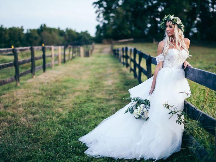 Tmx Portfolio 592 51 929605 158007583422466 New York, NY wedding photography