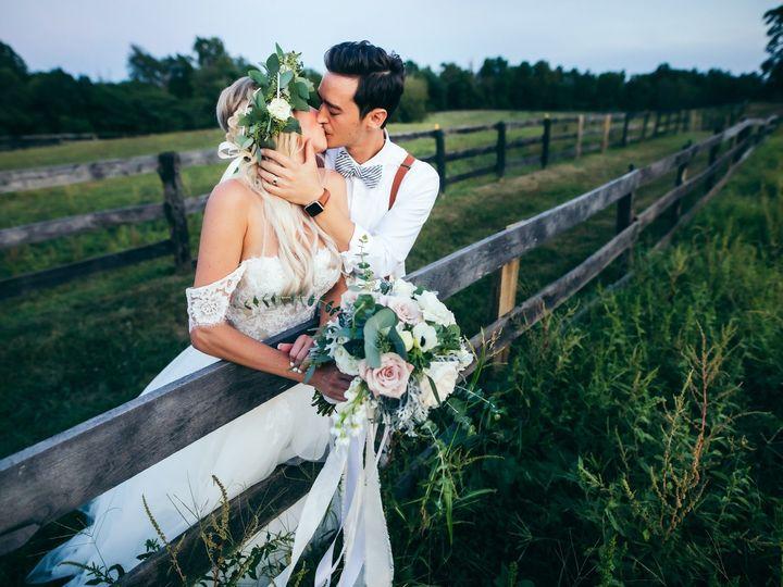 Tmx Portfolio 593 51 929605 158007583093133 New York, NY wedding photography