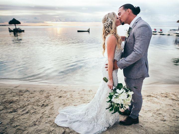 Tmx Stephanie Leal 124 51 929605 V1 New York, NY wedding photography