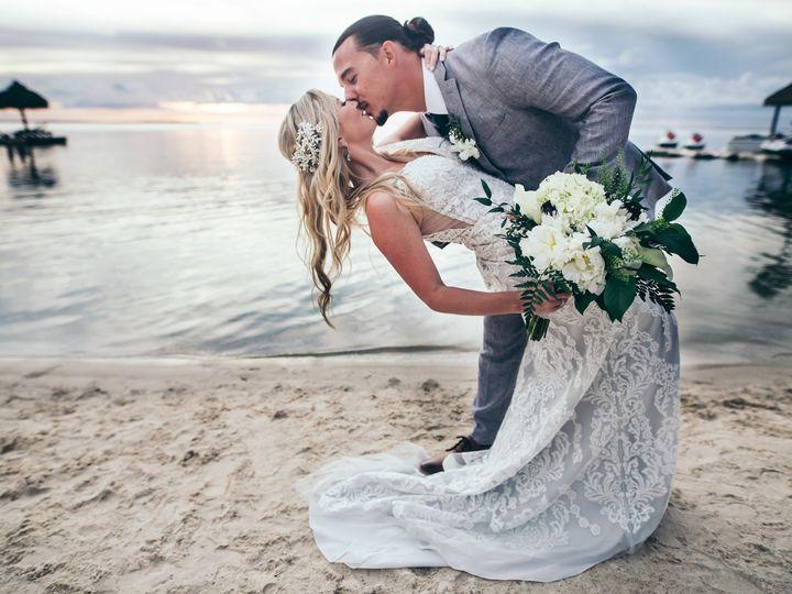 Tmx Stephanie Leal 126 51 929605 V1 New York, NY wedding photography