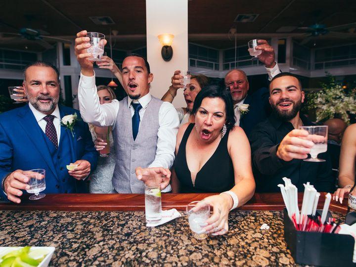Tmx Stephanie Leal 176 51 929605 New York, NY wedding photography