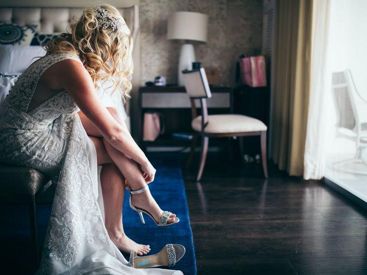 Tmx Stephanie Leal 36 51 929605 V1 New York, NY wedding photography