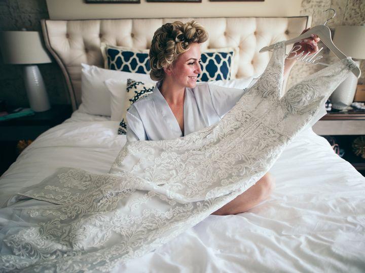 Tmx Stephanie Leal 3 51 929605 New York, NY wedding photography