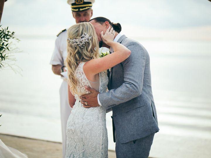 Tmx Stephanie Leal 87 51 929605 V1 New York, NY wedding photography
