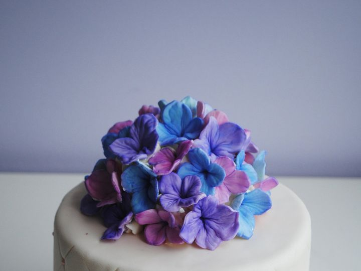 Tmx 1424895977809 Dsc0101 Cresskill wedding cake