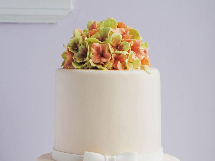 Tmx 1424896000519 Dsc0154 Cresskill wedding cake