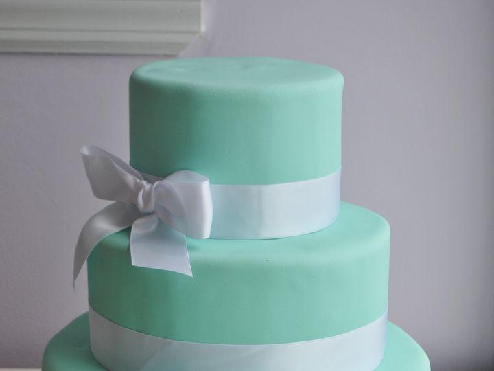 Tmx 1424896033122 Dsc0256 Cresskill wedding cake