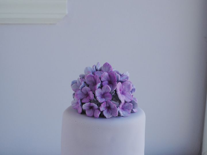 Tmx 1424896075499 Dsc0337 Cresskill wedding cake