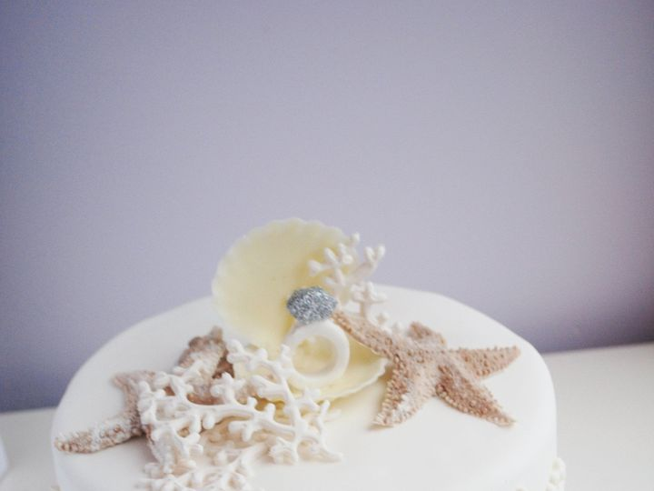 Tmx 1424896125831 Dsc0487 Cresskill wedding cake