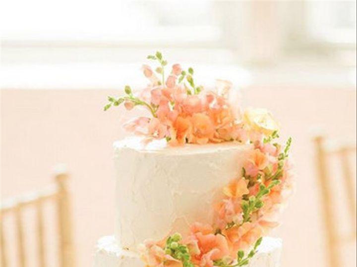 Tmx 1424896328141 Screen Shot 2015 02 25 At 3.31.35 Pm Cresskill wedding cake