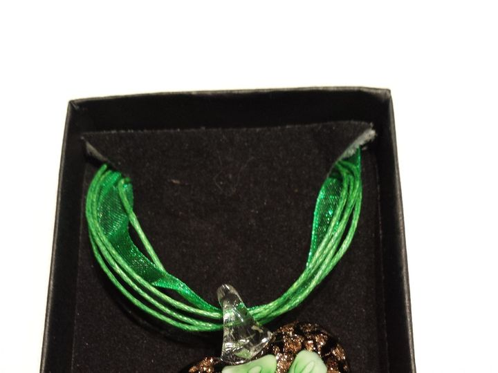Tmx 1387806060058 2013 12 22 23.17.1 Reading wedding jewelry