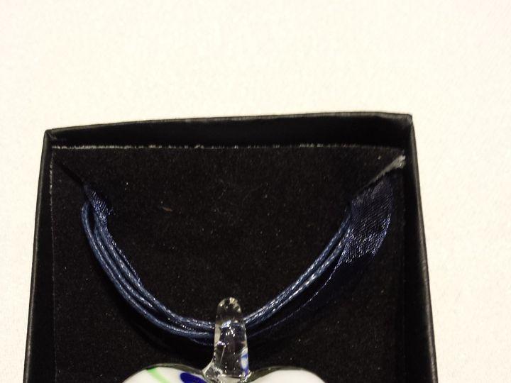 Tmx 1387806299955 2013 12 22 23.35.3 Reading wedding jewelry