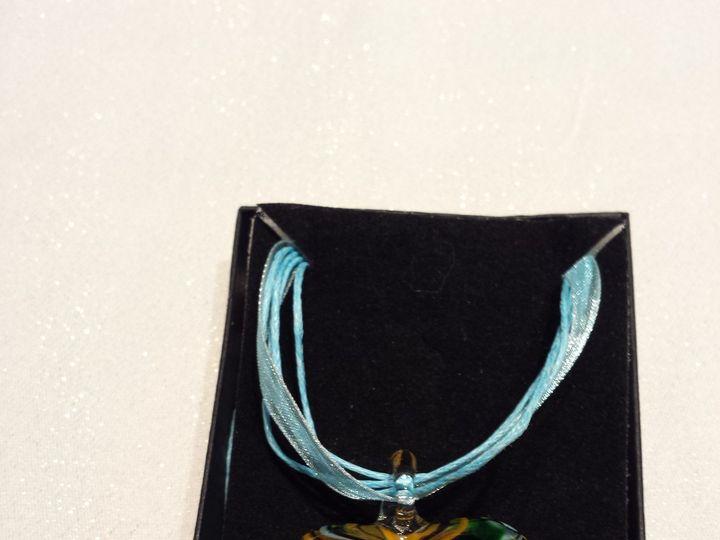 Tmx 1387807851930 2013 12 22 22.32.1 Reading wedding jewelry