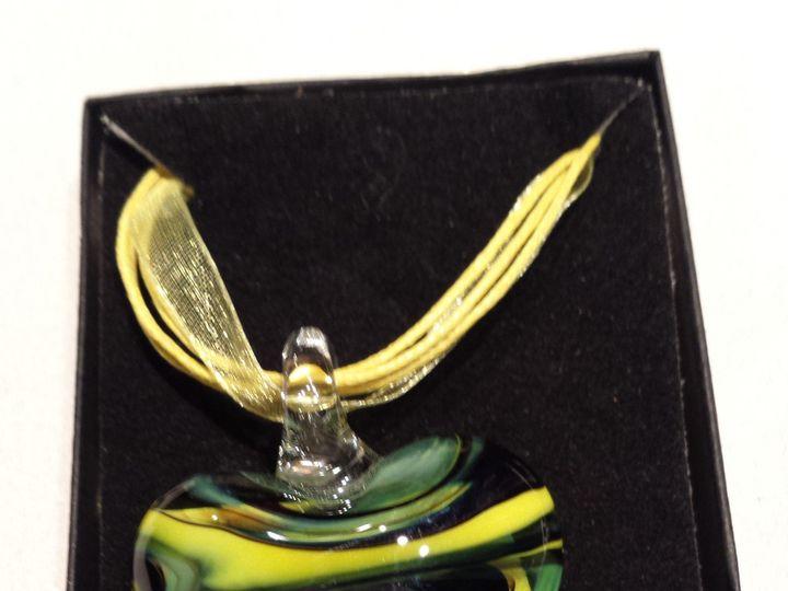 Tmx 1387808230459 2013 12 22 22.46.1 Reading wedding jewelry