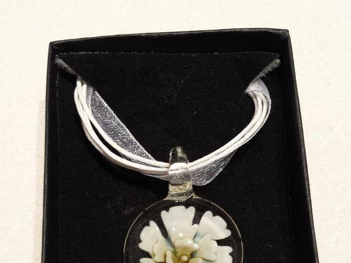 Tmx 1387808514953 2013 12 22 22.55.1 Reading wedding jewelry