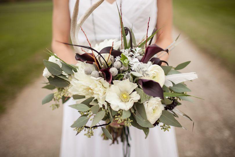 Straycat flower farm flowers burlington vt weddingwire 800x800 1510324580416 mg0773 mightylinksfo