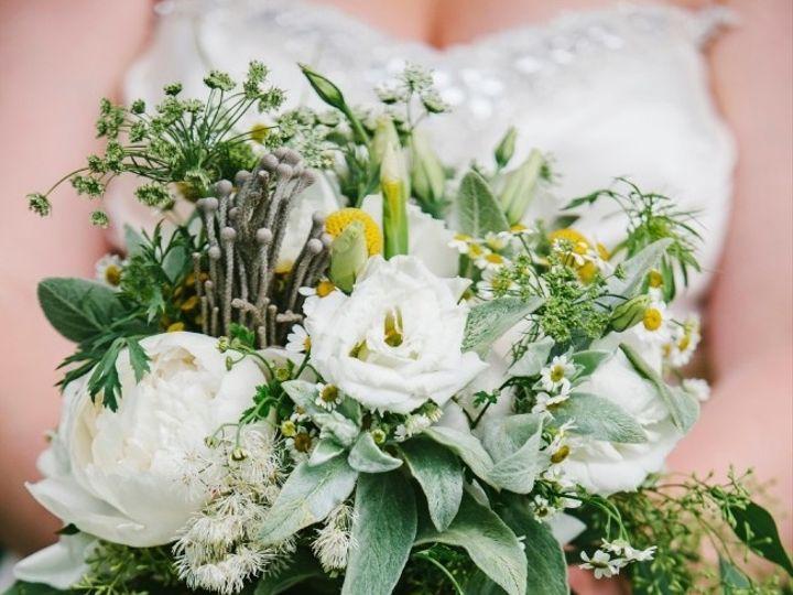 Tmx 1429896873017 Silver White Colette Kulig Photography Burlington, VT wedding florist