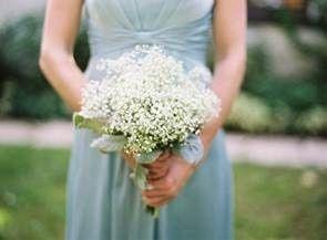 Tmx 1429897348374 Babys Breath Burlington, VT wedding florist