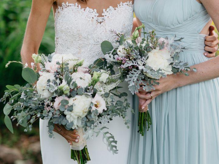Tmx 1509989606600 Karenalex166 Burlington, VT wedding florist