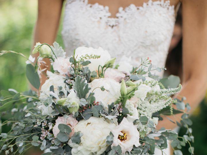 Tmx 1509990229112 Karenalex124 Burlington, VT wedding florist